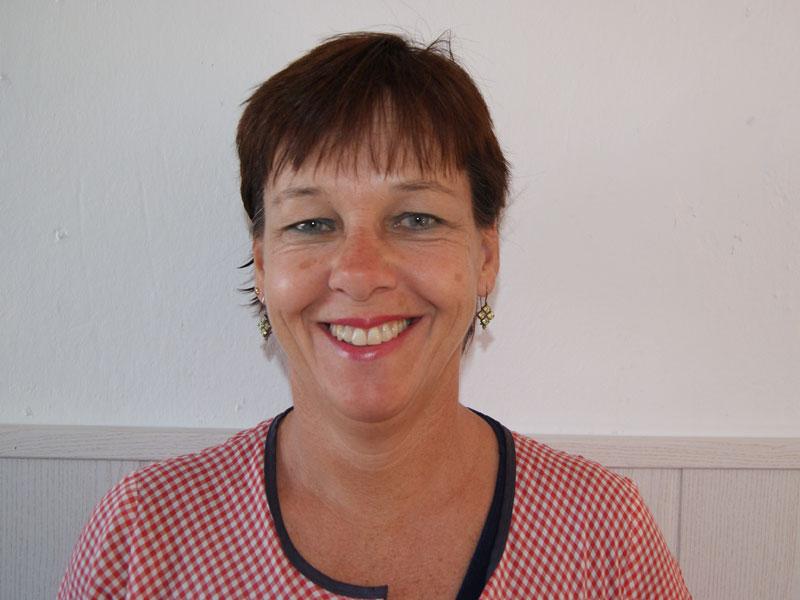 Anne Grethe Anuglen